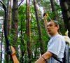 Вильнюс: все что нужно знать перед поездкой - последнее сообщение от Orome