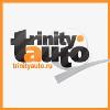 (Москва) Тринити Авто - тюнинг авто (10%) - последнее сообщение от trinityauto