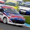 Citroen и Peugeot в WRC. - последнее сообщение от LEON авто