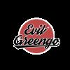 проблемы на форуме - последнее сообщение от Злой Гринго